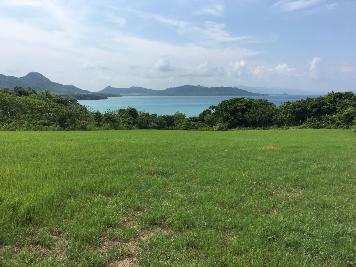 マナー悪すぎ!石垣島に星空を見に来るな!と地元の人に言われないようにする為に知ってほしい事。