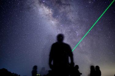 石垣島で満天の星空が見たい!ベストな時間はいつ??島人が分かりやすく解説