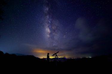 石垣島の星空保護区で星空ツアーやってる「流れ星の丘」ってどんな場所?